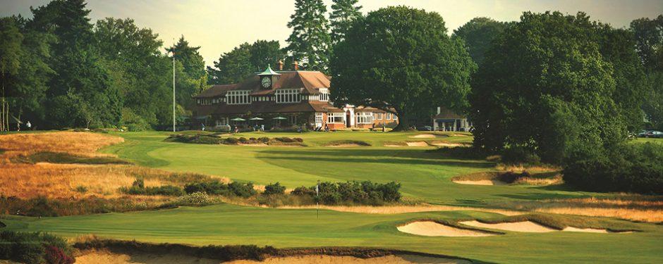 17th-2-old-sunningdale-golf-club-small