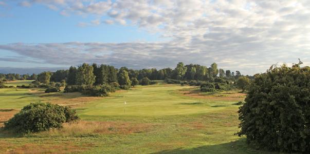 aldeburgh-golf-club