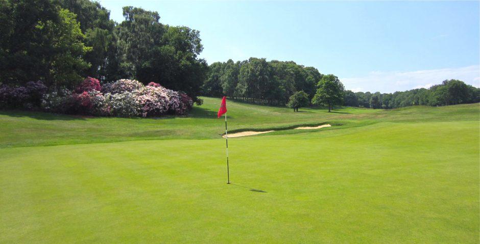 ashridge-golf-club