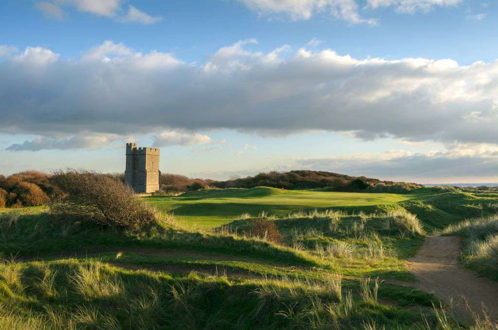 burnham-and-berrow-golf-club-church