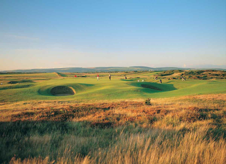 wales-royal-porthcawl-golf-course